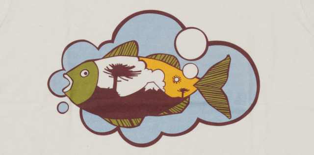 fisheye_up